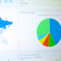 2 things to set up when you start using Google Analytics